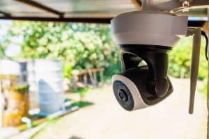 מצלמות אבטחה איכותיות
